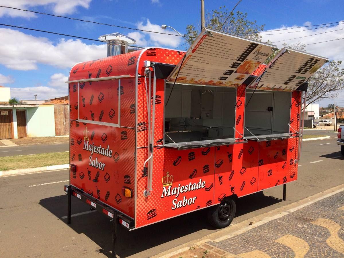 Fotos De Food Truck Chicos De Busqueda Food Truck Carritos De Comida Tiendas De Comida