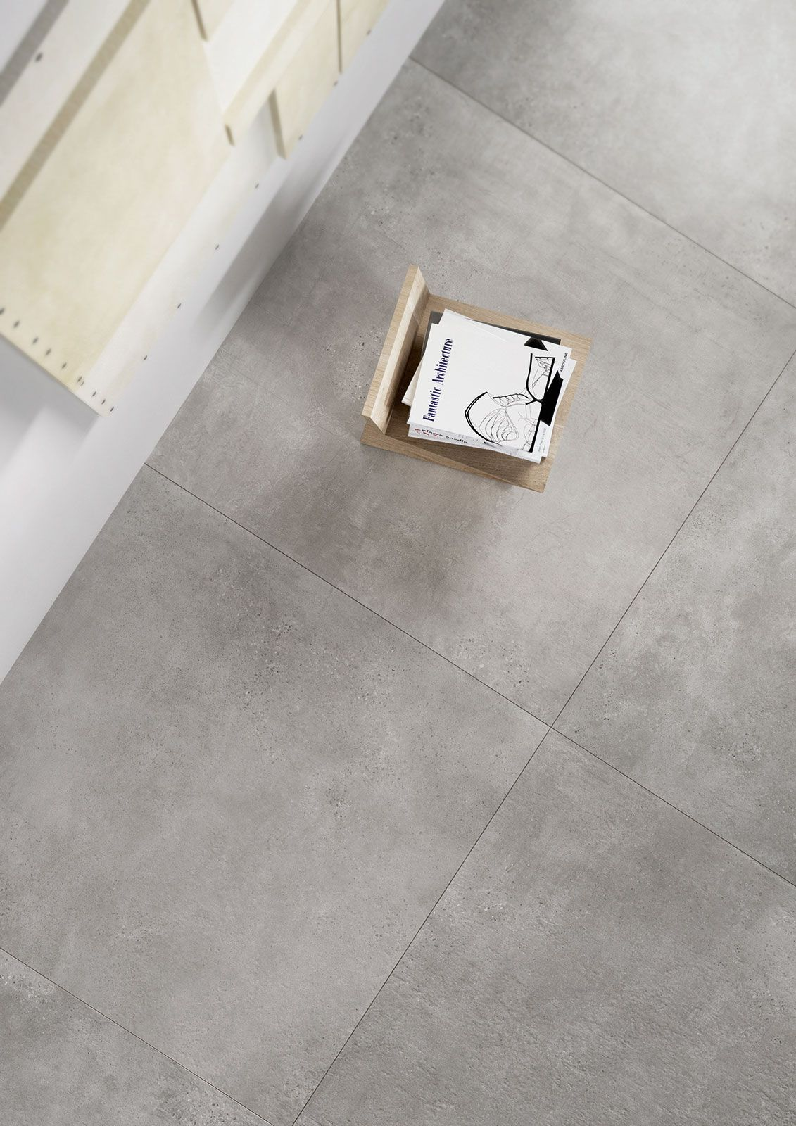 Xlstreet ceramic tiles marazzi6736 floors pinterest salons xlstreet ceramic tiles marazzi6736 dailygadgetfo Choice Image