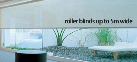 Wide And Extra Wide Blinds For Your Wide Windows London Uk Roller Blinds Custom Window Blinds Outdoor Blinds