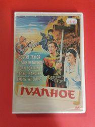 Assortiment | Movie Fanatic • Verkoop en inkoop dvd's, strips en games