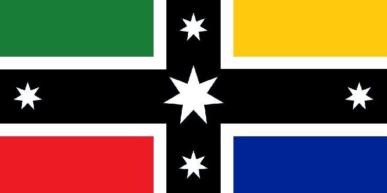Marvelous 308 Best New Australian Flag Ideas Images On Pinterest | Flag Ideas,  Australian Flags And Flag Design