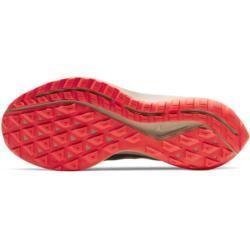 Photo of Nike Air Zoom Pegasus 36 Men's Running Shoe – Blue NikeNike