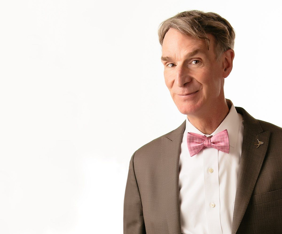 Hey Bill Nye What Technology Can We Expect To Have 50