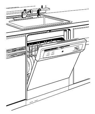 Under Sink Dishwasher   Tiny Homes   Pinterest   Dishwashers ...