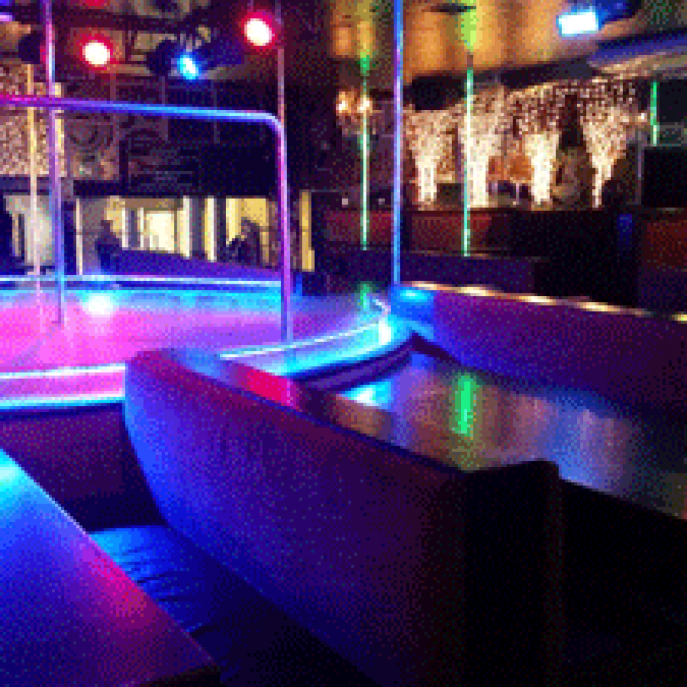 Dancing Jobs At One Of The Best Clubs In South Africa, Book With Busama  Entertainment. Part 80