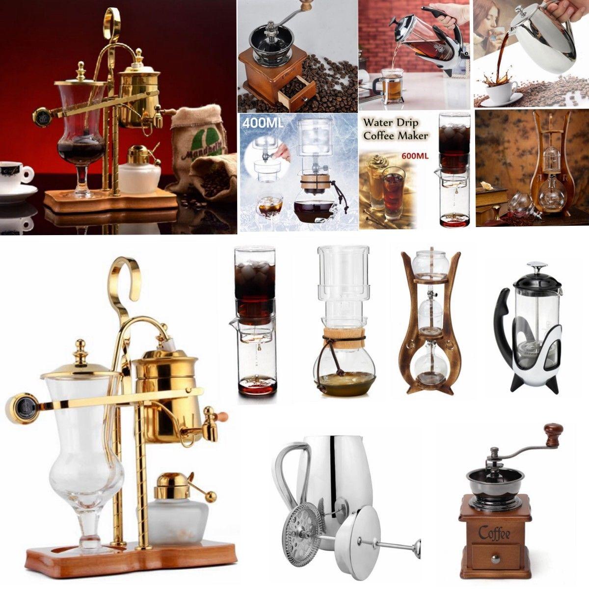press house coffee.com/bongino
