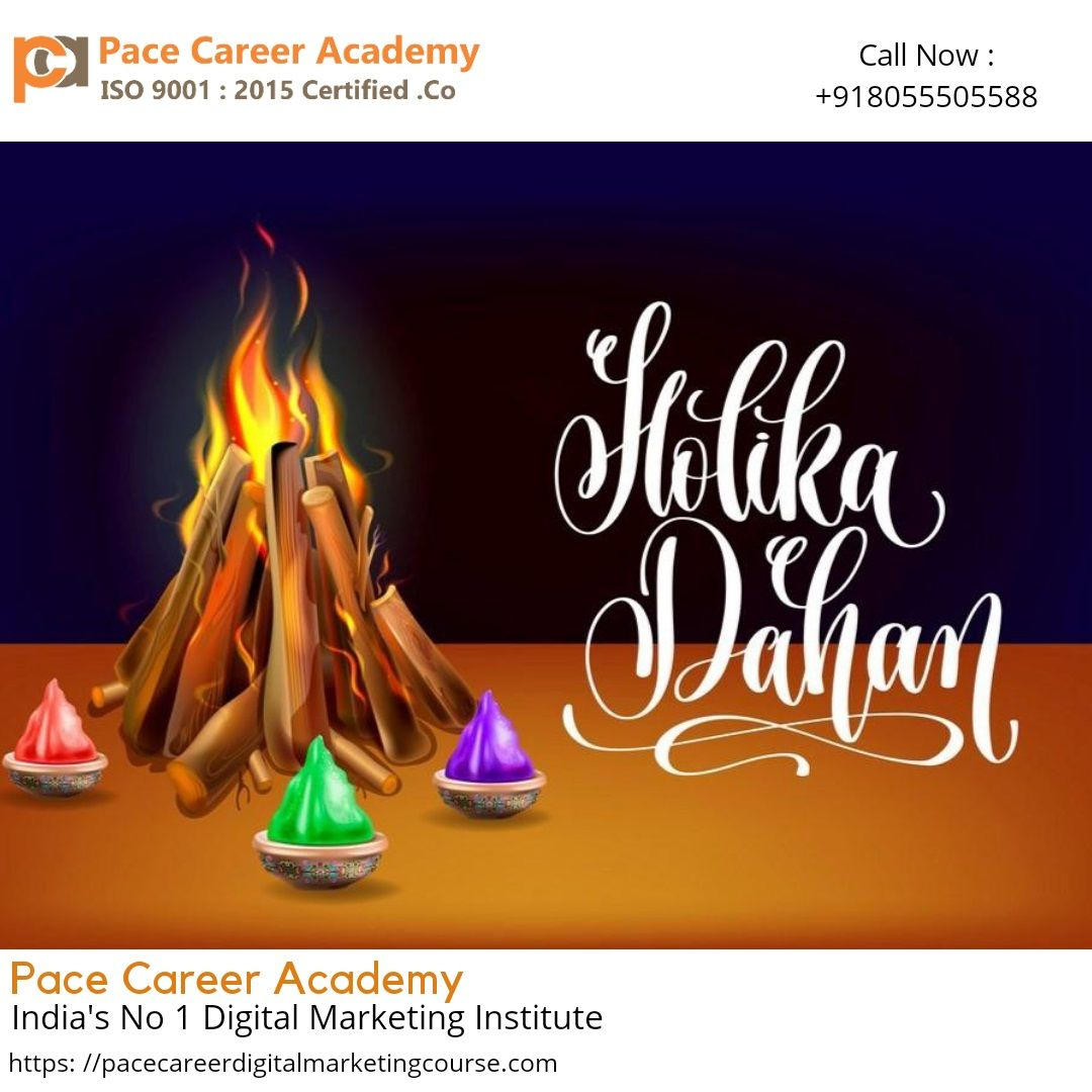 Happy holi pace career academy happy holi images holi