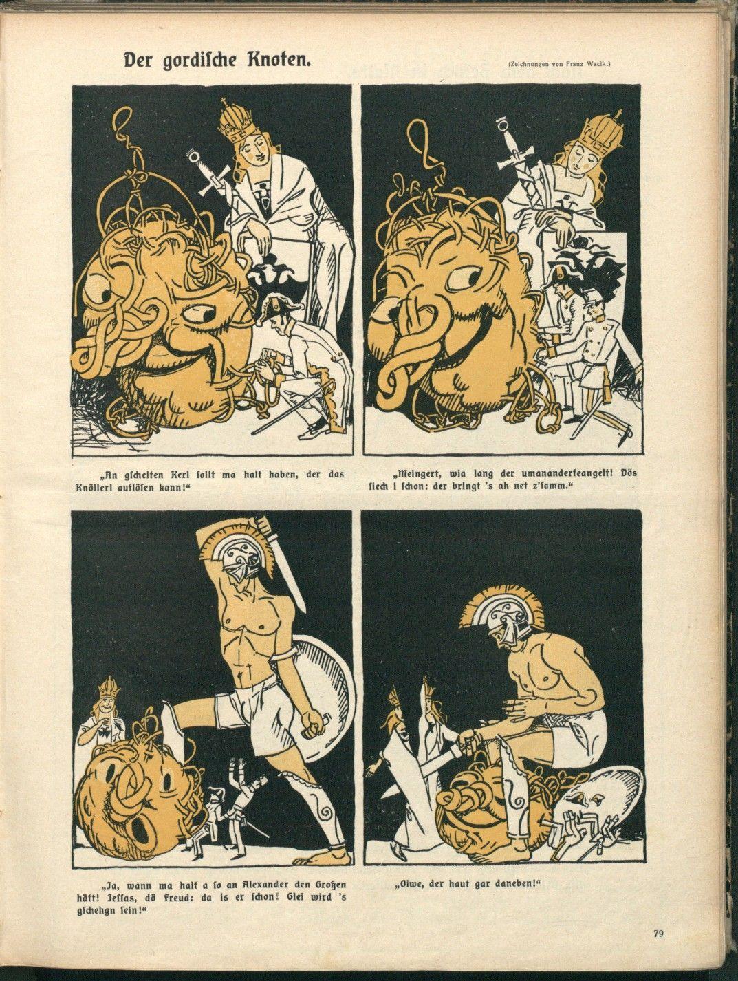 ÖNB/ANNO AustriaN Newspaper Online 1914 juni