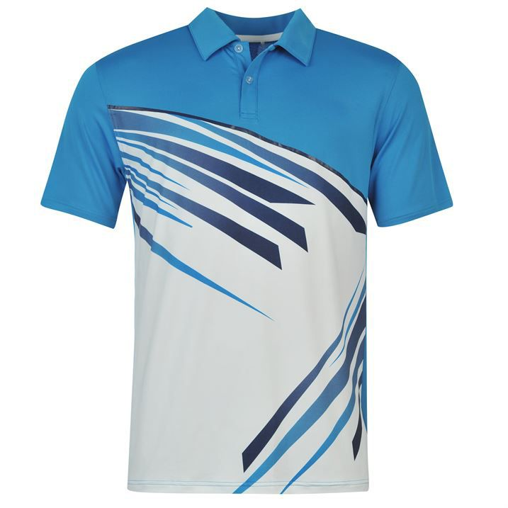 e00c4fb7 custom top quality new design polo shirt for mens full sublimation-in .