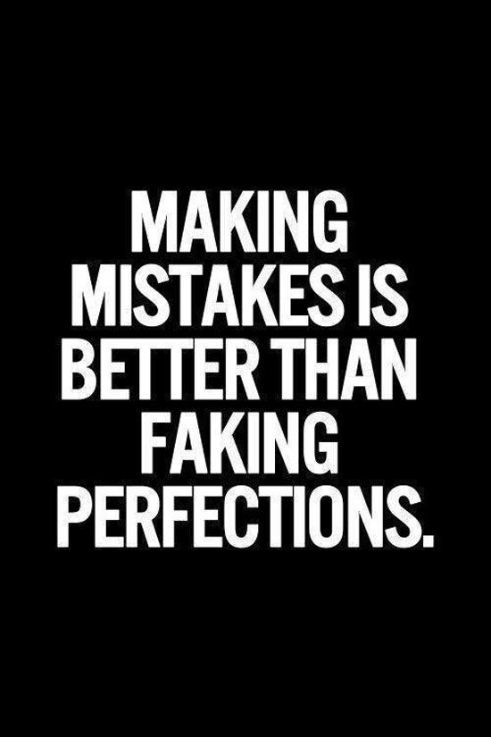 Mistakes Funny Quotes About Life Lessons