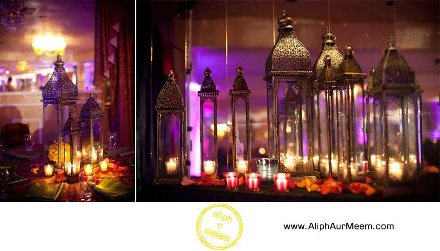 Turkish Wedding Turkish Wedding Decorations Weddings Wedding