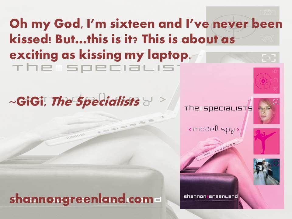 Model Spy | Gerry Anderson Encyclopedia | Fandom