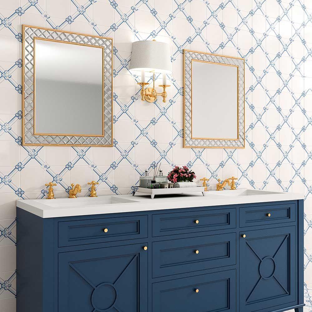 - Ur Miradouro Portuguese Tile Collection Are Original Designs