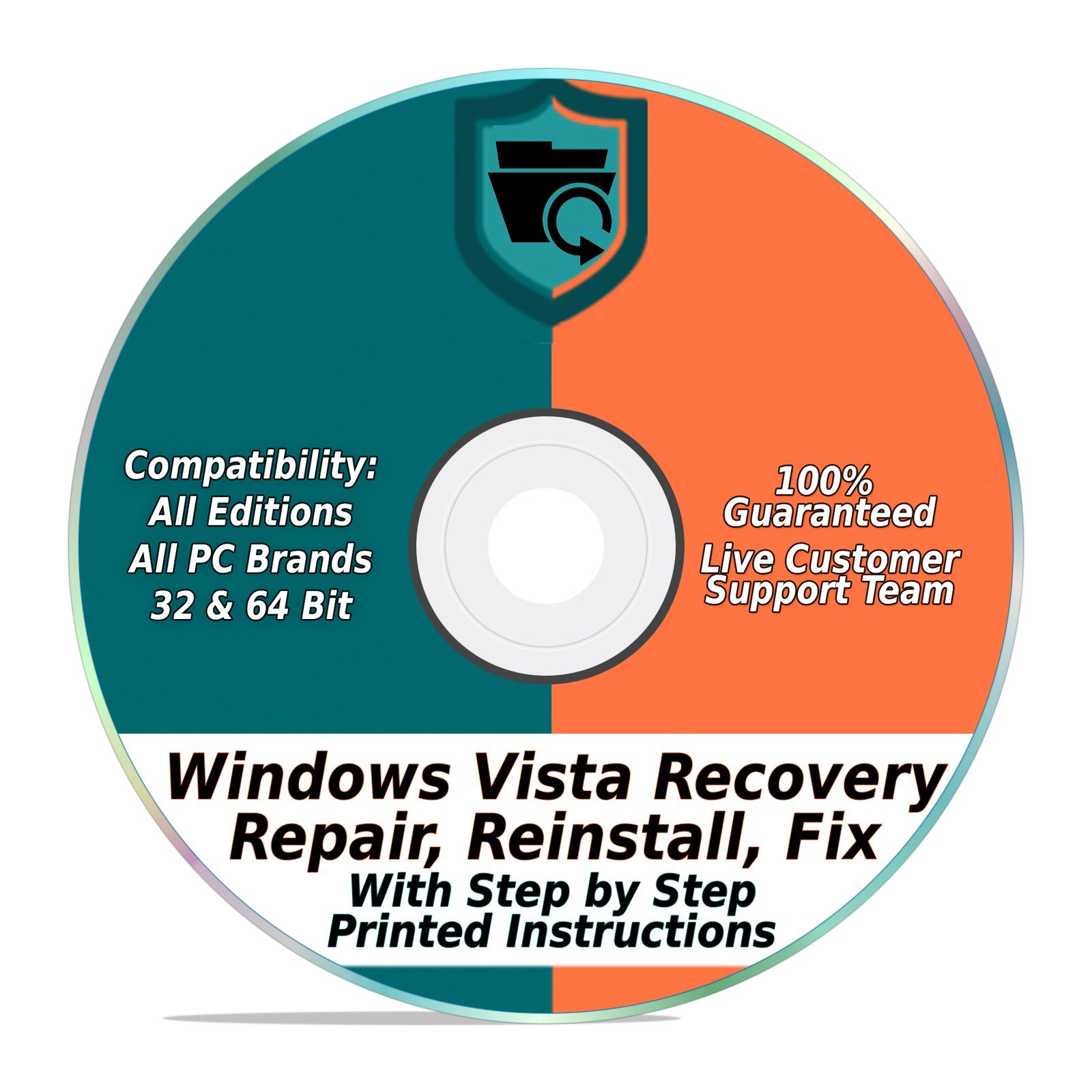 Pin by EzaLink on Windows Recovery Discs Computer checks