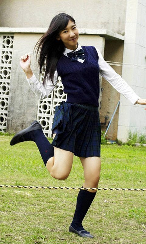 「YUKI KASHIWAGI」おしゃれまとめの人気アイデア|Pinterest |G【2019 ...