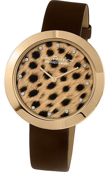 Часы Jacques Lemans LP-113I Часы Royal London RL-41227-02