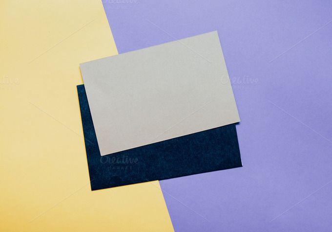 blank card envelope  blank cards card envelopes cards