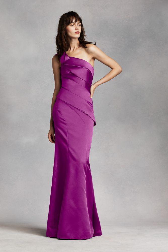 Lujoso Vestido De Novia De Princes Kate Ideas Ornamento Elaboración ...