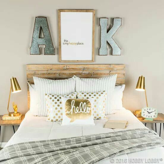 Personalized Bedroom Home Pinterest Lobbies Bedrooms And