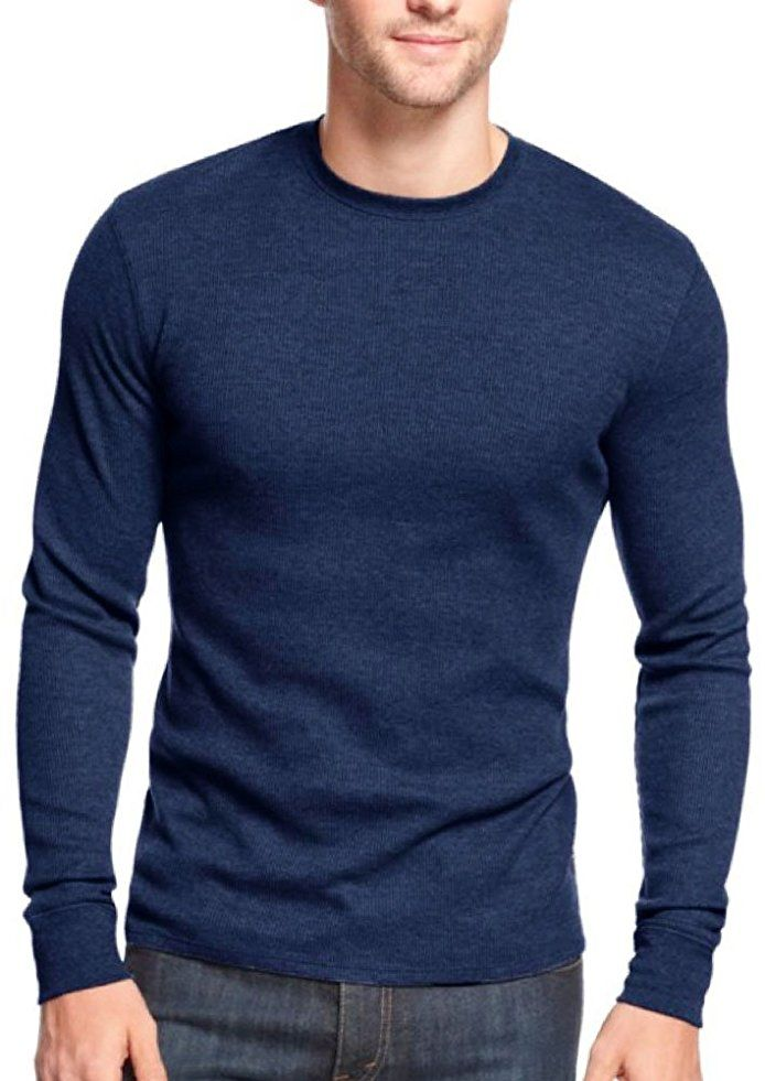 24+ Mens thermal shirts long sleeve ideas ideas in 2021