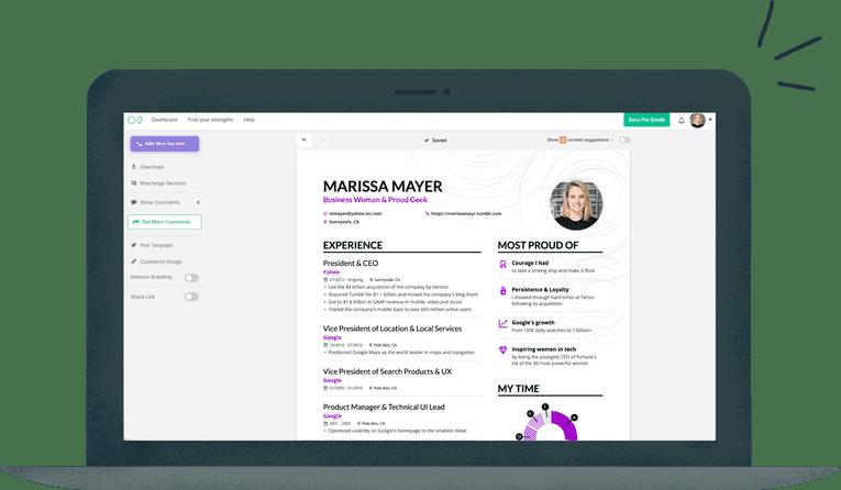 Marissa Mayer Resume Builder Teacher Resume Examples Civil Engineer Resume Resume Skills