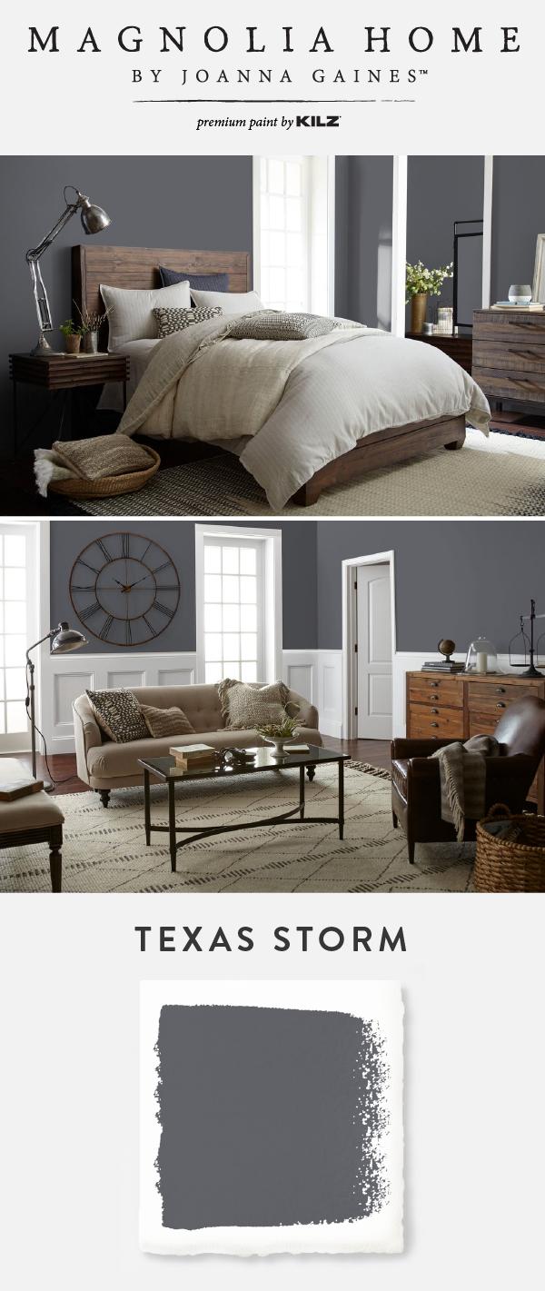 Little Rascal Interior Paint Paint Colors For Home Bedroom Paint Colors Magnolia Homes Paint