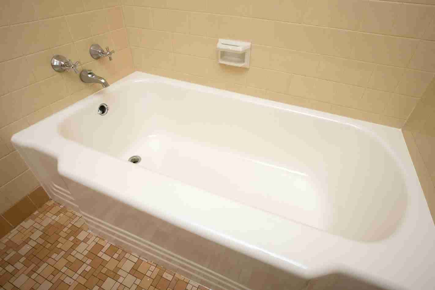 Beautiful New Post Trending Bathtub Resurfacing Dallas Visit Entermp3.info