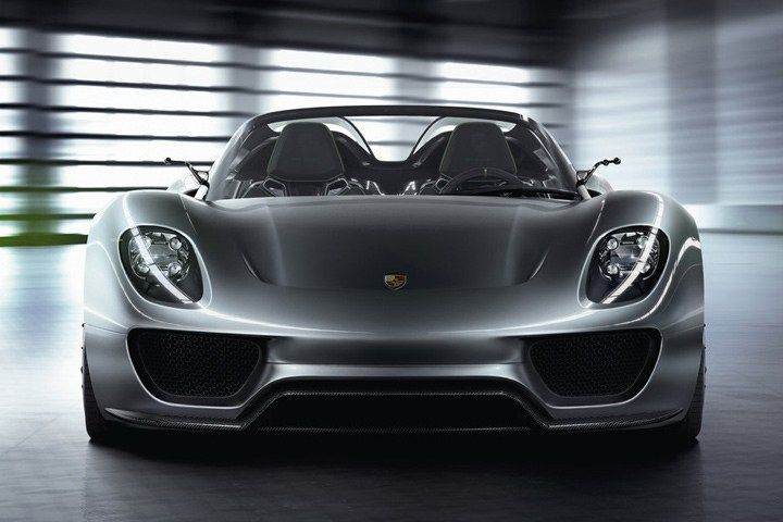 Pin By Sophie Howard On Cars Photos Pinterest Porsche 918