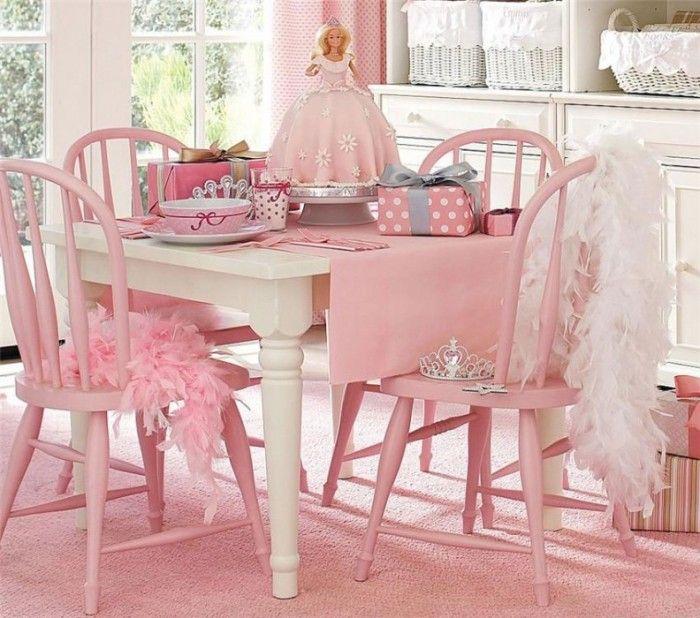 beautiful children\'s rooms | beautiful children\'s room - crafts ...