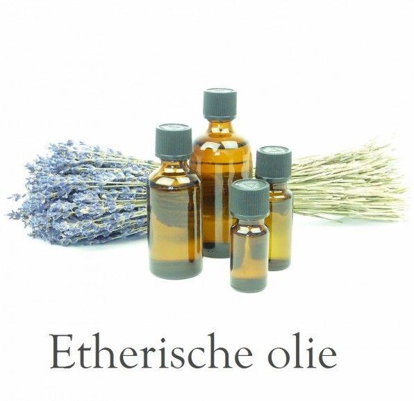 geurwalhalla-etherische-olie-aromatherapie-olie-3.jpg 596×578 pixels