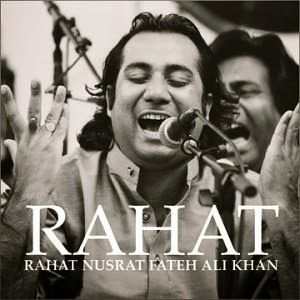 Bollywood King Rahat Fateh Ali Khan Vol 1 Download Songs Hindi Songs Songs Pk Download Free Full Album Rahat Fateh Ali Khan Pakistani Songs Songs