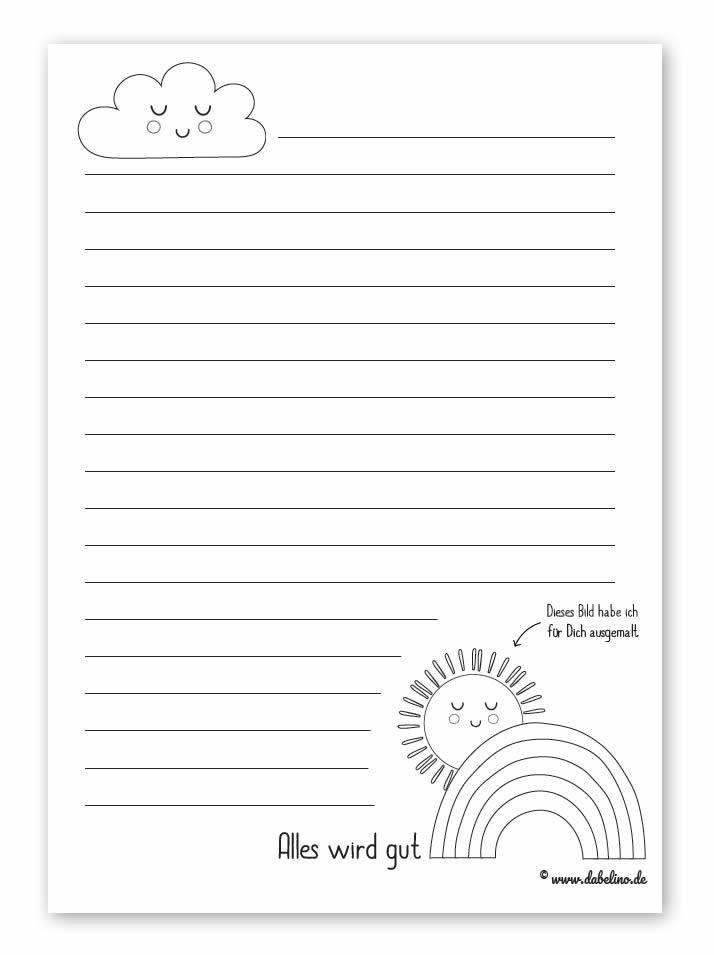 Freebie Kinder Briefpapier Vorlagen Kostenlos Als Pdf Download Zum Ausdrucken Motive Einhorn La In 2020 Briefpapier Vorlage Briefpapier Zum Ausdrucken Briefpapier