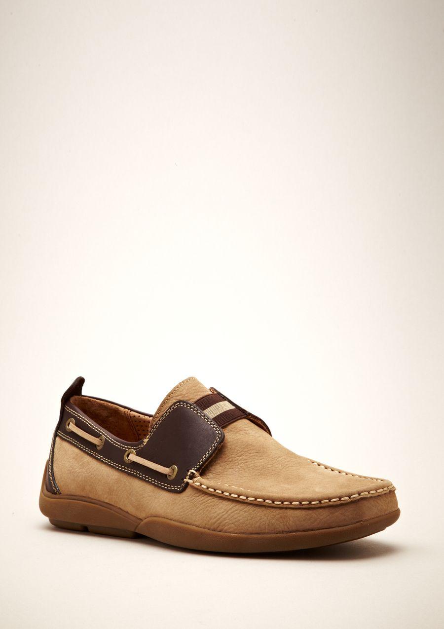 Dress shoes men, Loafers men, Casual shoes