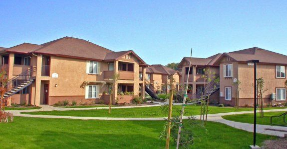 Project Based Section 8 Apartments Available House Styles Merced Section 8 Apartments
