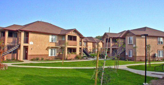 UC Merced Off Campus Housing: The Grove Merced #ucmerced #thegrovemerced #merced #offcampus #housing