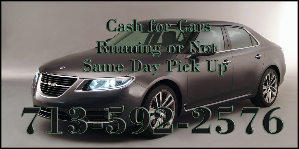 Cash For Cars Same Day Pick Up Some Lost Titles Are Ok Cash