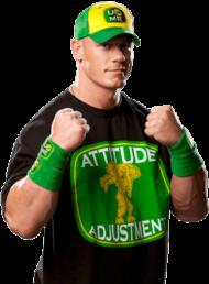 John Cena Psd John Cena Attitude Adjustment Shirt Png Image With Transparent Background Png Free Png Images John Cena Shirt Clipart Attitude