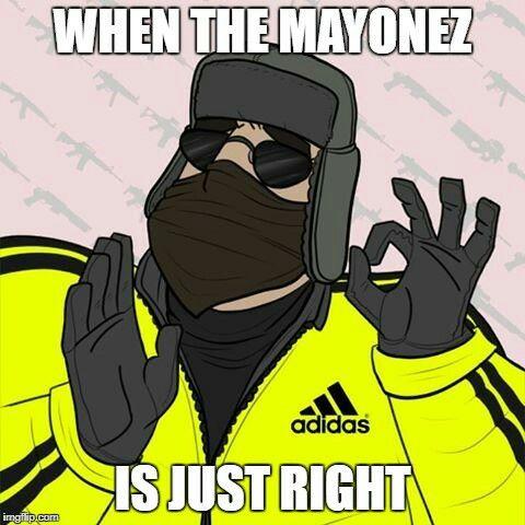 Just Slavic Things Memesquotesinspiration Russian Memes Memes