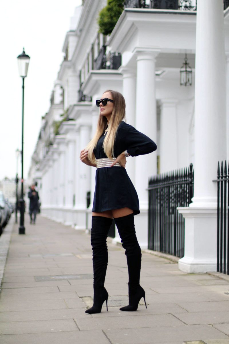 fotos de modelos teen amateur blogspot