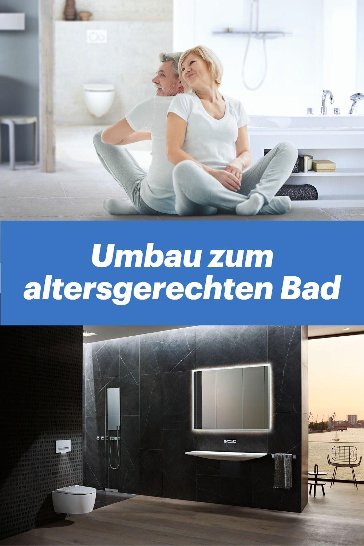 Pin Auf Der Geberit Aquaclean Blog Alles Rund Ums Bad