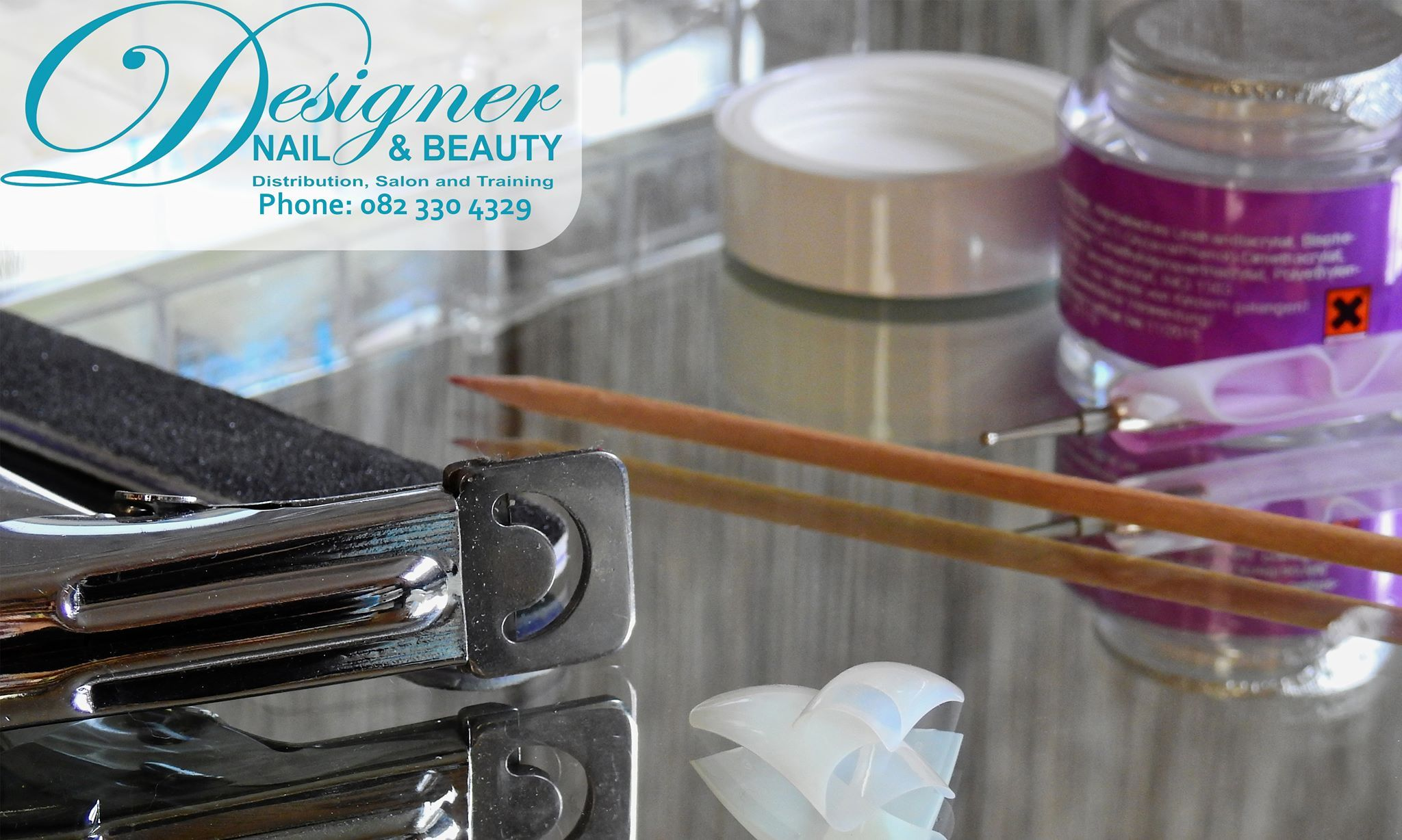 Need new equipment/ accessories for your salon? Let us over at ...