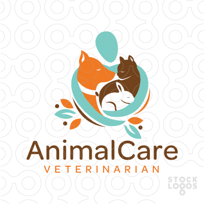Pin Em Logo Design Idea