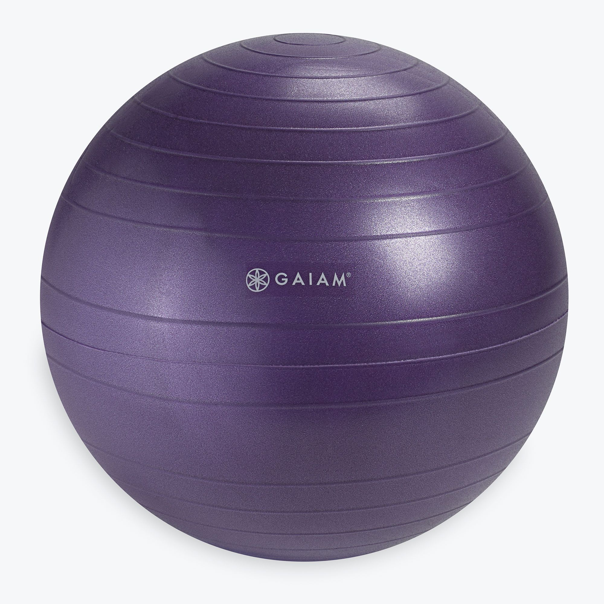 Extra Ball for the Classic Balance Ball® Chair (52cm ...