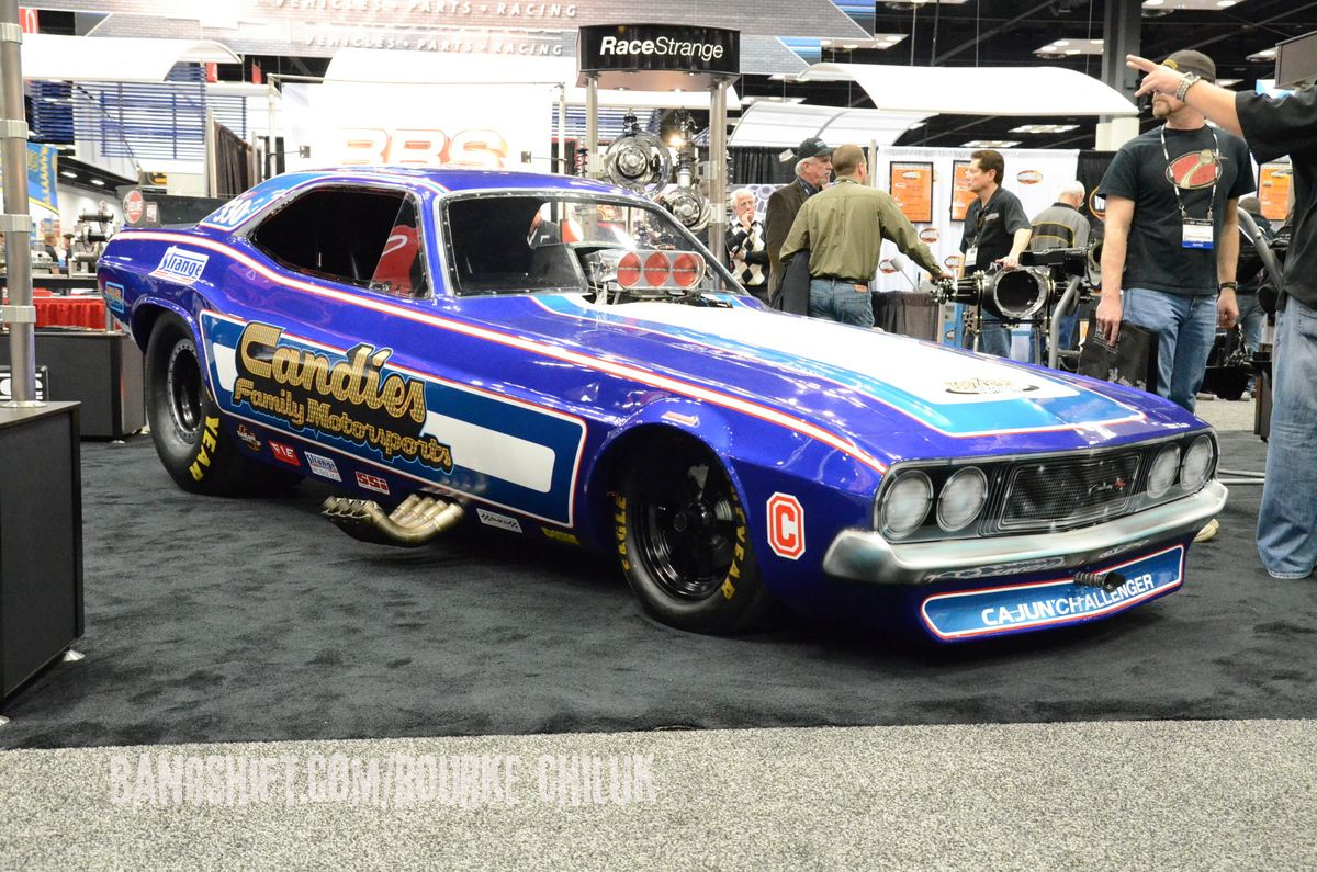 1970 funny cars for sale - Google Search | 70$funnycars | Pinterest ...