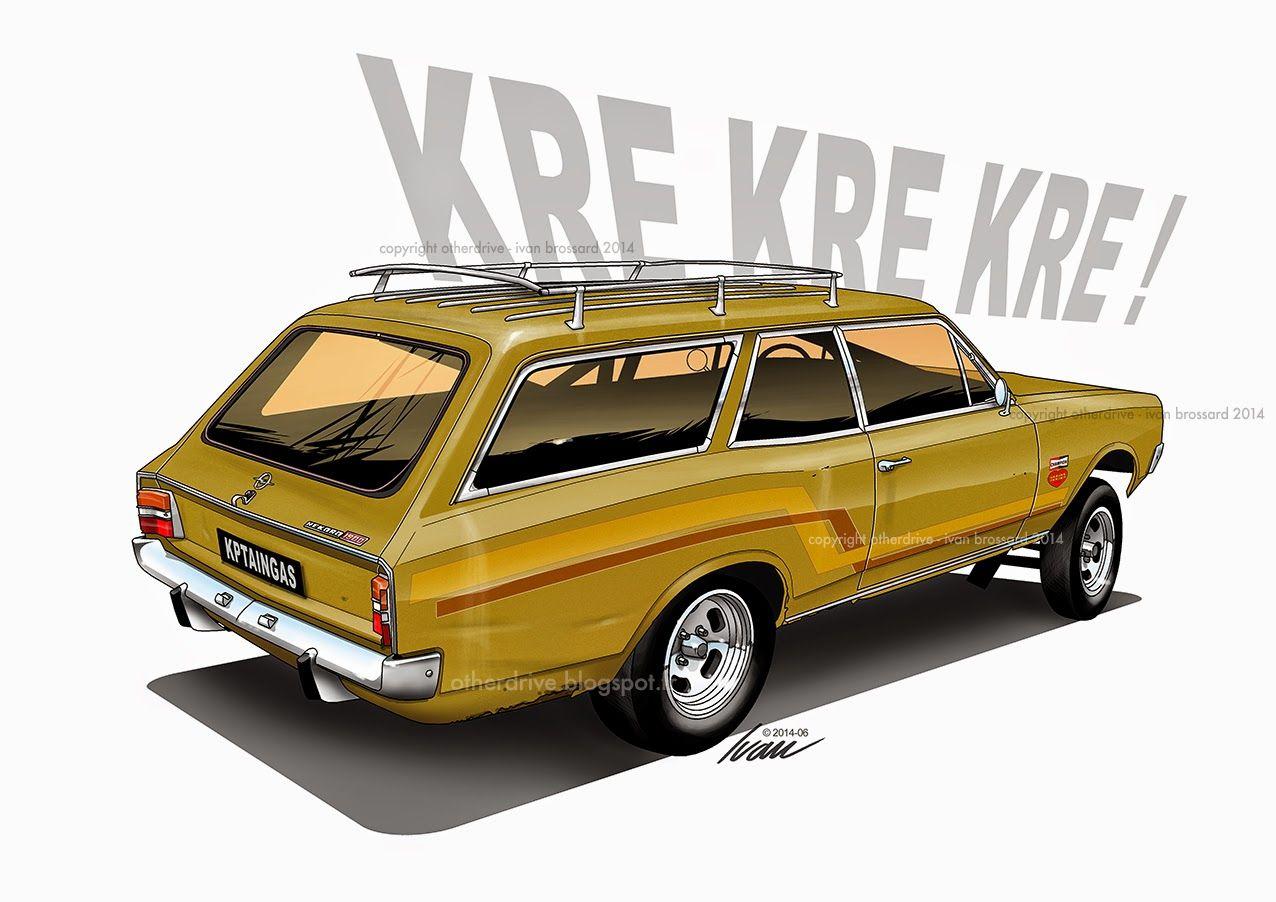 Opel rekord c caravan gasser opel pinterest station wagon opel rekord c caravan gasser sciox Choice Image
