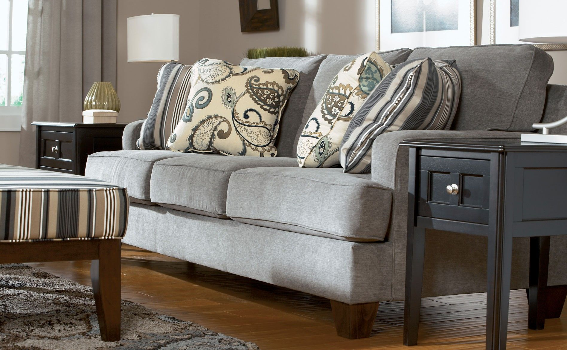 images about Furniture on Pinterest Entertainment units