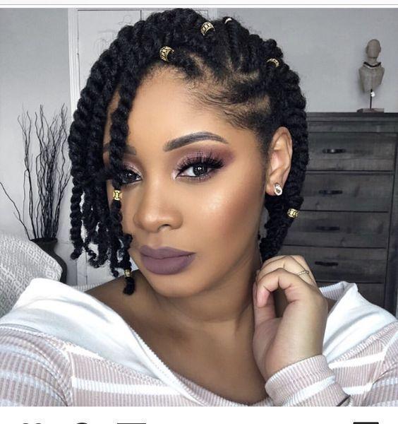 15 Spicy Black Hair Growth Secrets, die alle begeistern werden! - Samantha Fashion Life -  15 Geheimnisse des schwarzen Haarwuchses, die alle begeistern werden – ohne welche Geheimnisse de - #alle #begeistern #black #Die   The Effective Pictures We Offer You About Hair Product for styling   A quali... #alle #begeistern #Black #Die #Fashi #Growth #hair #hair product for growth #hair products #hair products best #hair products curly #hair products for styling #Samantha #secrets #Spicy #werden