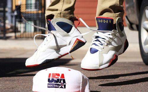 Air jordan shoes, Sneakers