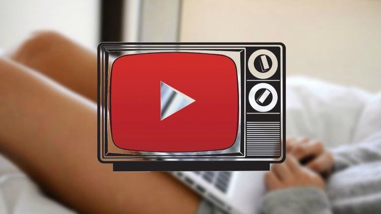 Youtube marketing empire the blueprint to youtube marketing youtube marketing empire the blueprint to youtube marketing malvernweather Gallery