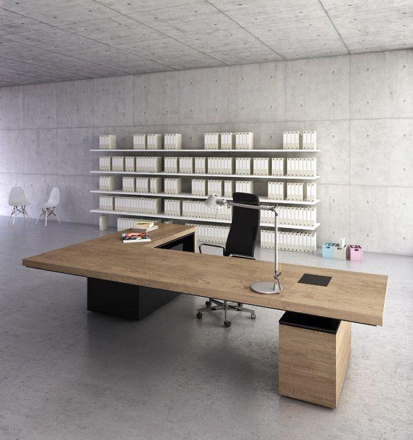 Design Office Furniture Extraordinary Design Review